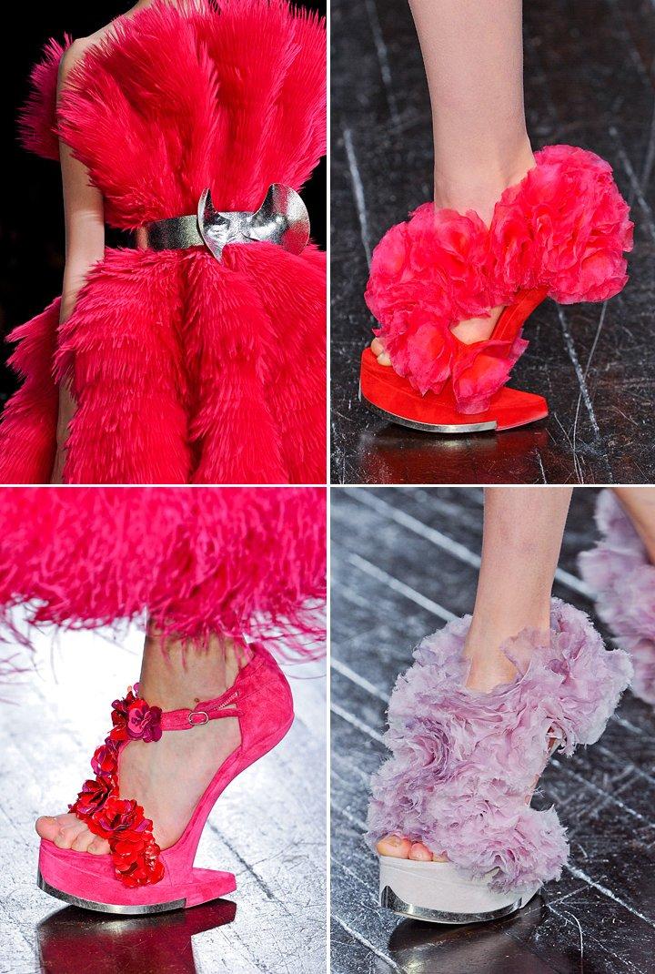 Alexander-mcqueen-fall-2012-details-wedding-accessories-inspiration.full