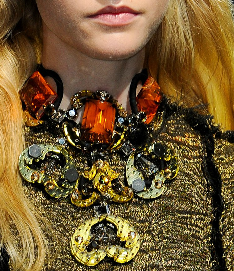 Statement-bridla-necklace-gold-orange-lanvin.full