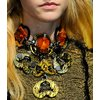 Statement-bridla-necklace-gold-orange-lanvin.square