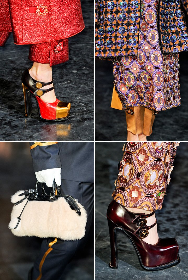 Fall-2012-bridal-accessories-inspiration-from-louis-vuitton.full
