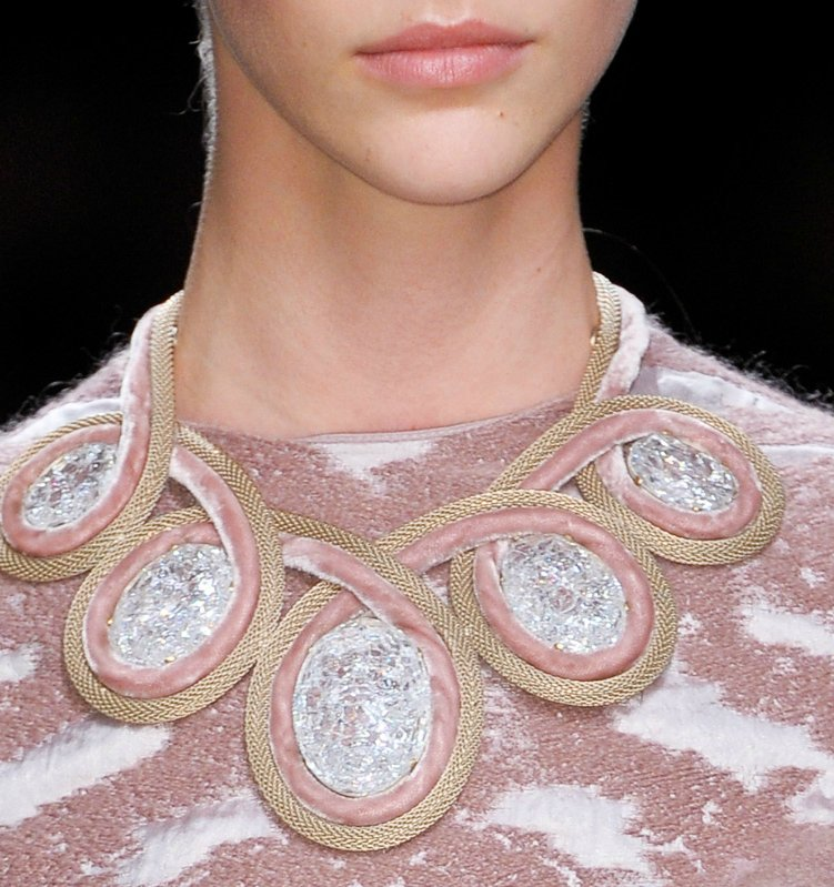 Christian-dior-wedding-accessories-inspiration-statement-necklace.full