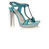 Funky-wedding-shoes-turquoise-with-studded-heels.square