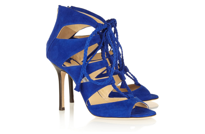 Something-blue-wedding-shoes-laceup-jimmy-choos.original