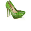 Funky-green-python-wedding-shoes.square