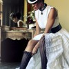 Offbeat-wedding-style-steampunk-wedding-dress.square