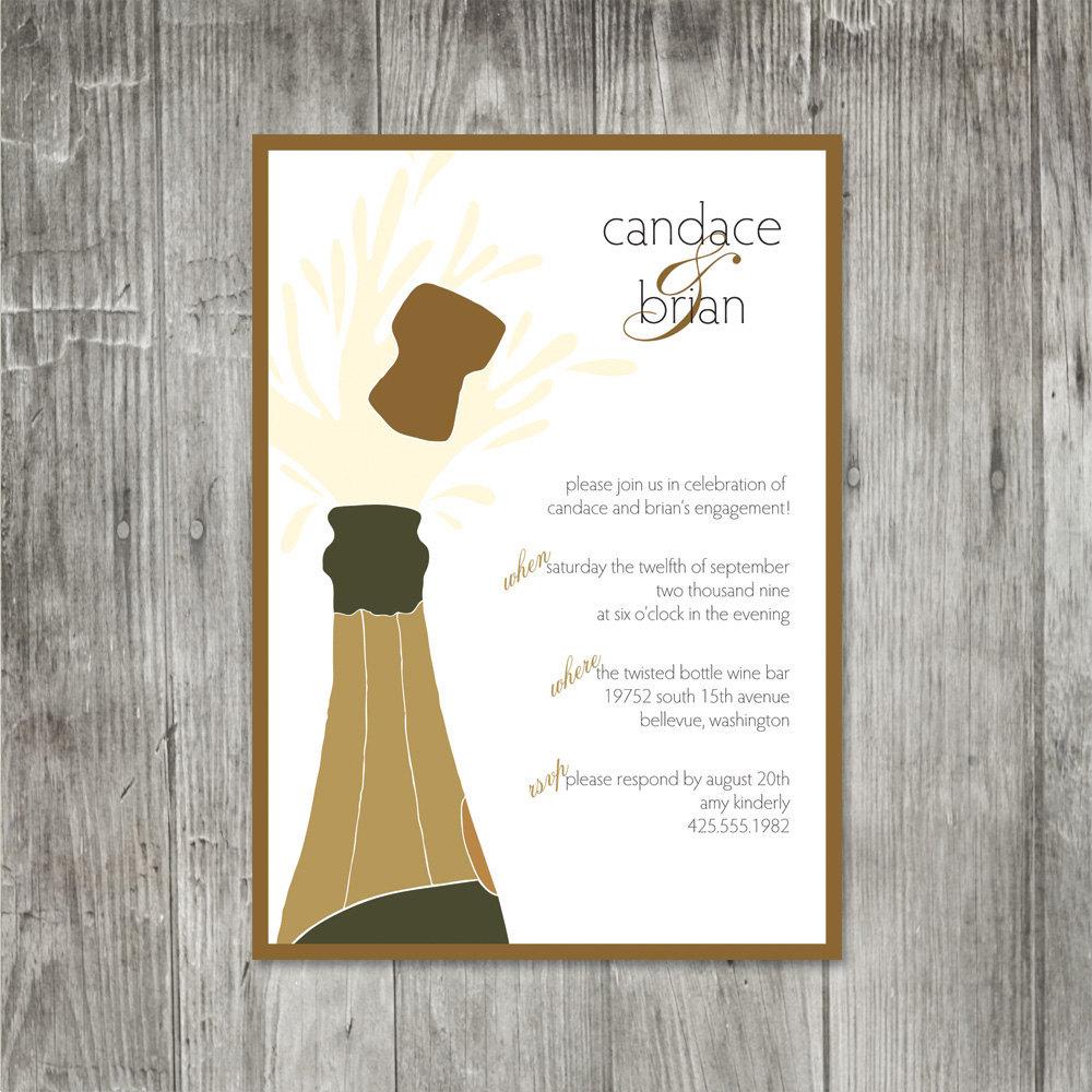 Champagne-wedding-invitations-chic-neutrals.full