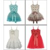 Tutu-flower-girl-dresses.square