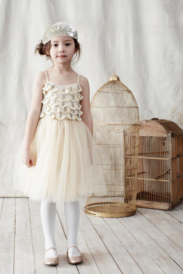 Ivory-flower-girl-dress-cute-sequin-hat.original