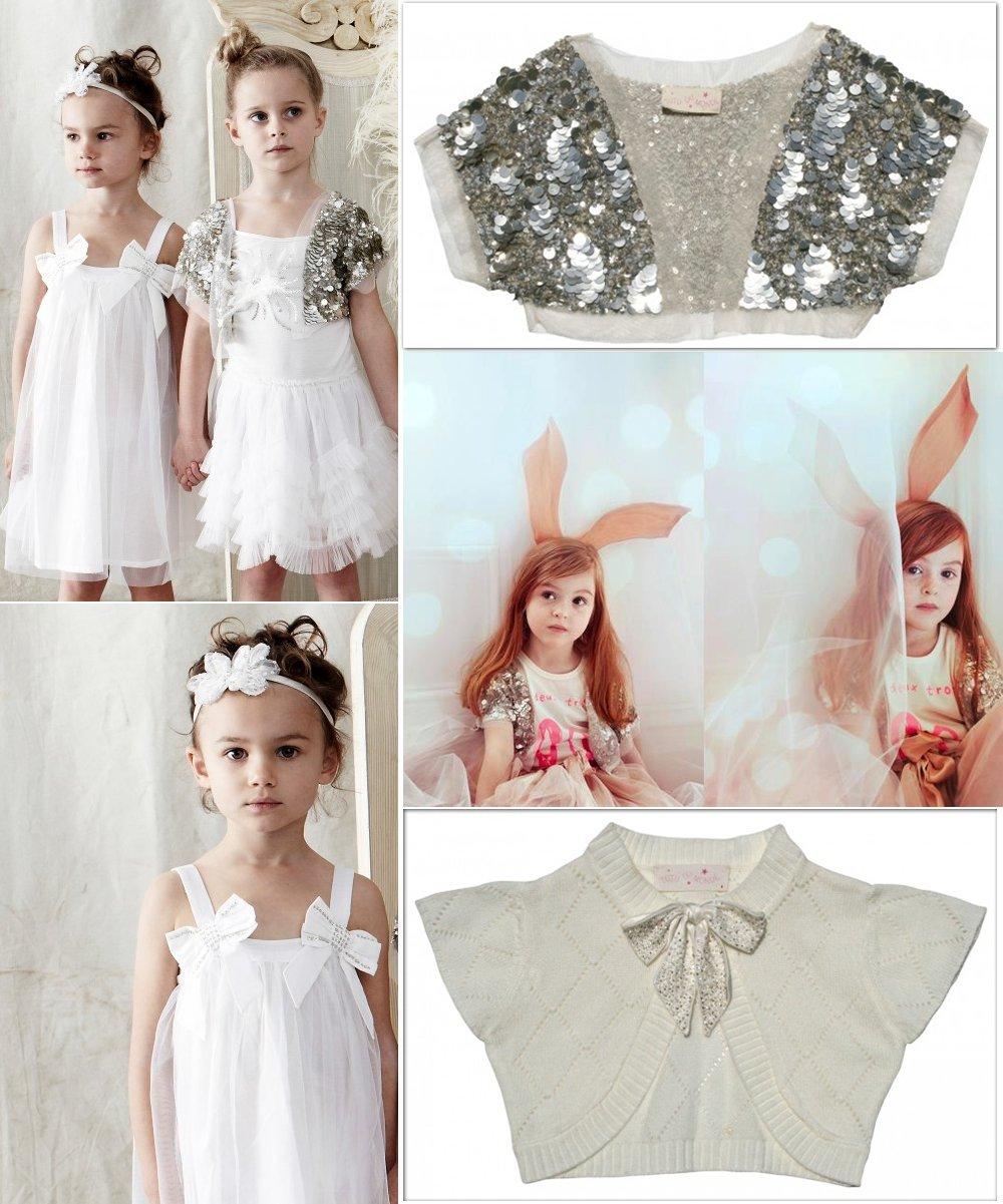 Sparkly-flower-girl-accessories-dresses-white-cream.full