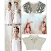 Sparkly-flower-girl-accessories-dresses-white-cream.square