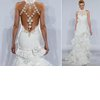 Ugly-wedding-dresses-of-2012-bridal-gown-gone-bad-overly-embellished.square