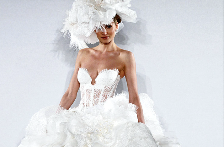 Bad-and-ugly-of-2012-wedding-dresses.original