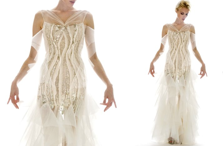 Ugly-wedding-dresses-of-2012-bridal-gown-gone-bad-2.full
