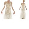 Ugly-wedding-dresses-of-2012-bridal-gown-gone-bad-2.square
