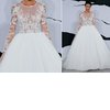 Ugly-wedding-dresses-of-2012-bridal-gown-gone-bad-1.square