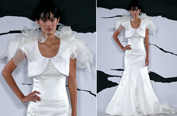 Ugly-wedding-dresses-of-2012-attack-of-the-sleeves.full