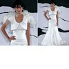 Ugly-wedding-dresses-of-2012-attack-of-the-sleeves.square