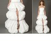 Ugly-wedding-dresses-2012-too-many-poufs.square