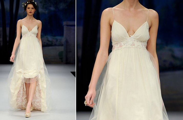 Ugly-wedding-dresses-too-low-cut.full