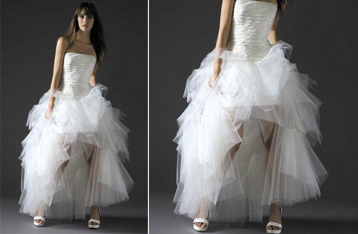 Ugly-wedding-dresses-ballerina-gone-bad.full