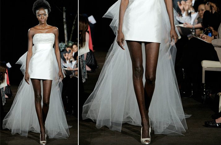 Ugly-wedding-dresses-of-2012-way-too-much-leg.full