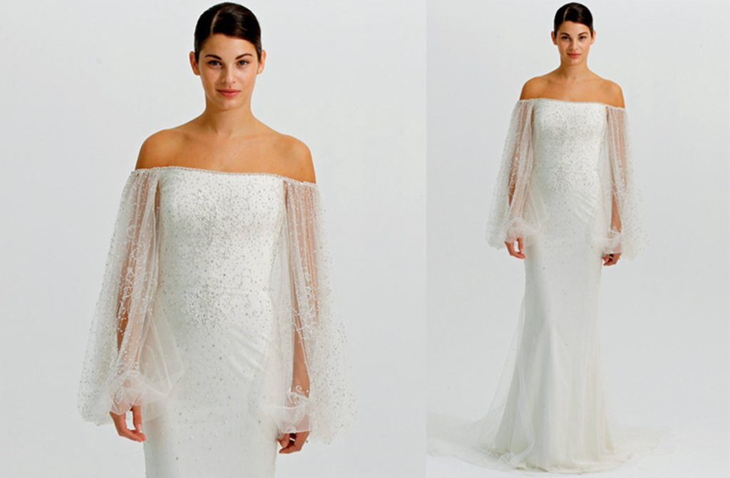 Ugly wedding dresses on onewed junglespirit Choice Image
