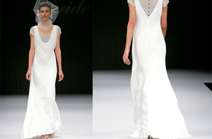 Ugly-wedding-dresses-of-2012-bad-fit.full