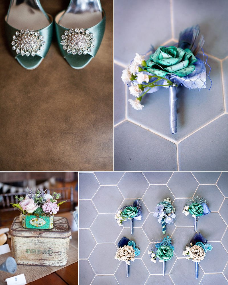 Mint-green-wedding-shoes-peep-toes-grooms-bout.full
