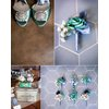 Mint-green-wedding-shoes-peep-toes-grooms-bout.square