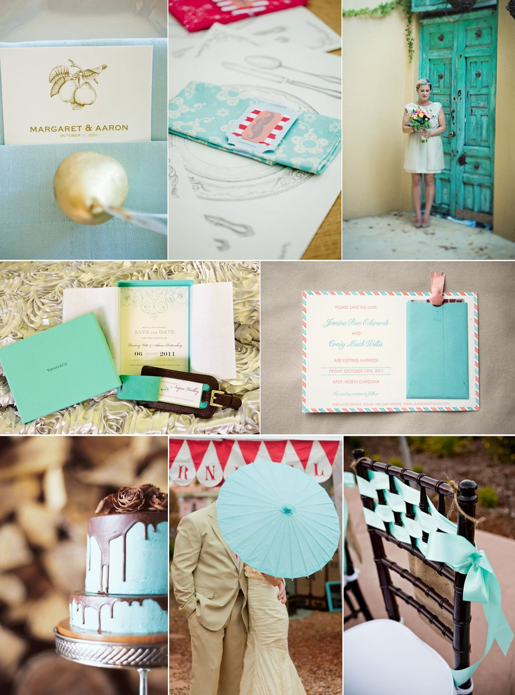 Fresh-wedding-color-palettes-mint-green.full
