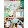 Fresh-wedding-color-palettes-mint-green.square