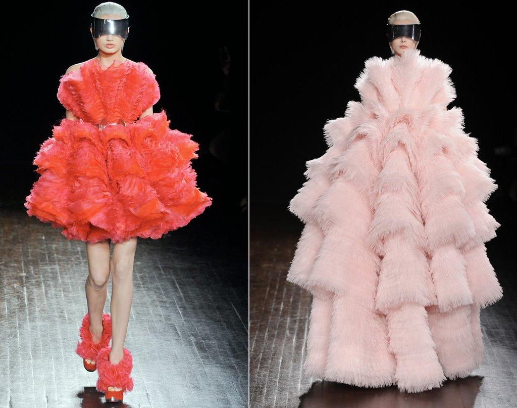 Endless-texture-ballgown-wedding-dress-inspiration-alexander-mcqueen.full