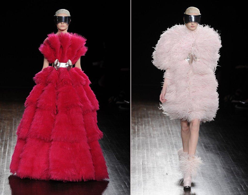 Textured-bride-2012-wedding-dress-inspiration-alexander-mcqueen.full