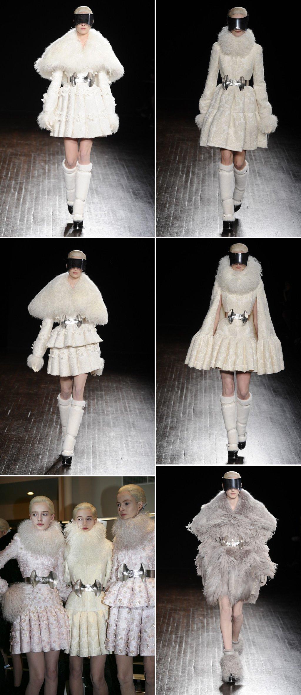 2012-wedding-dress-inspiration-sarah-burton-for-alexander-mcqueen-fall-2012.full
