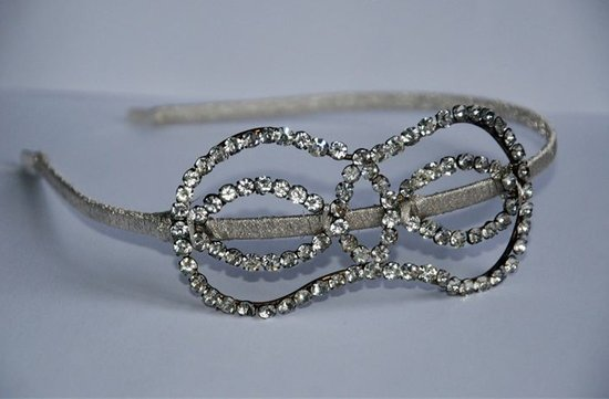 vintage bridal hair accessories wedding something old