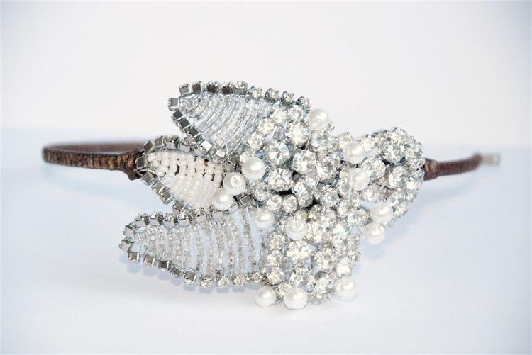 Vintage-bridal-headband-art-deco-style.full