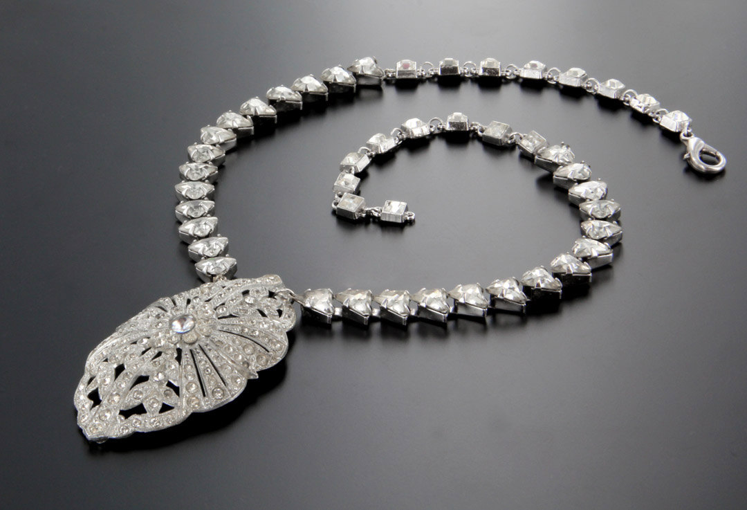 Brides-something-old-vintage-art-deco-bridal-necklace.original