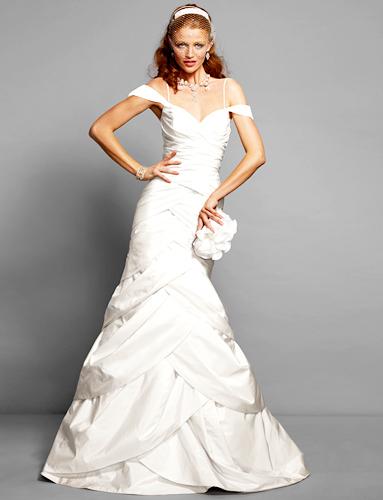 Bebe-wedding-dress-new-2012-bridal-designers-1.full