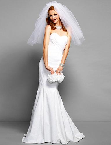 Bebe-wedding-dress-new-2012-bridal-designers-2.full