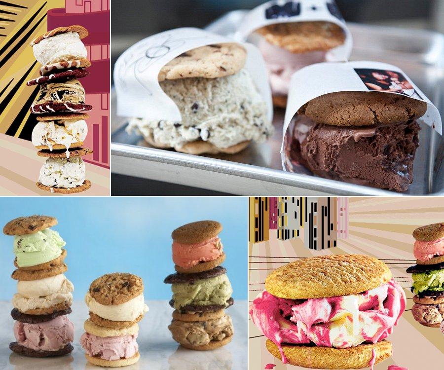 Ice-cream-sandwich-truck-for-wedding-reception.full