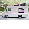 Ice-cream-sandwiches-wedding-reception-food-truck.square