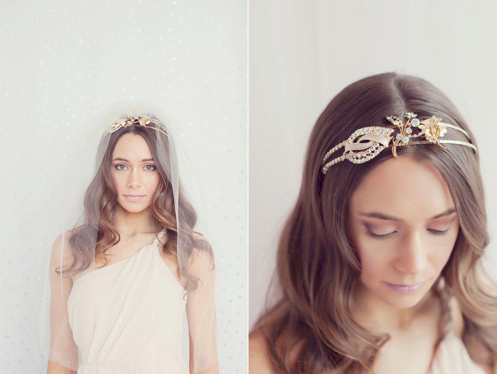 Brides-something-old-vintage-brooch-bridal-tiara.full