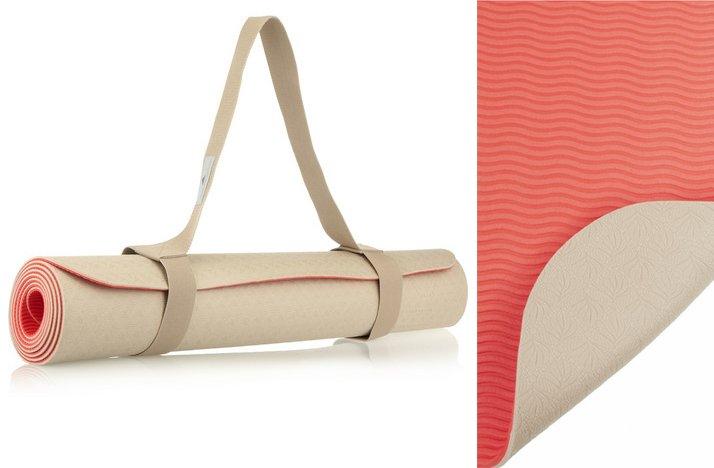 Creative-bridesmaids-gift-ideas-embossed-yoga-mat.full