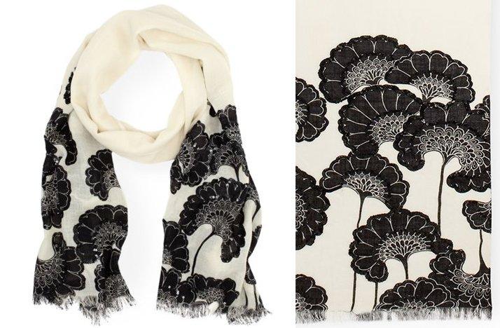 Black-ivory-kate-spade-scarf.full