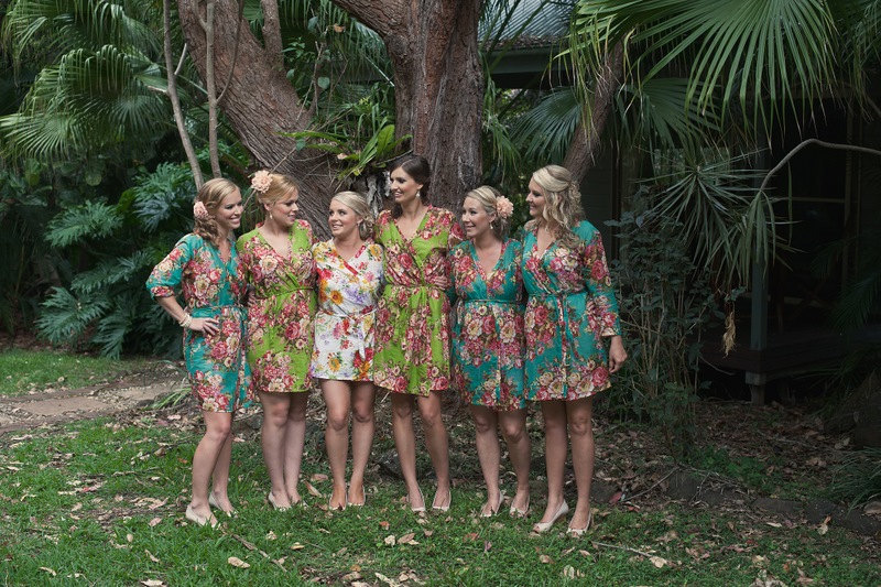 Creative-bridesmaid-gift-ideas-printed-kimono-robes.full