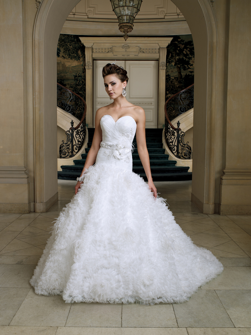 2012-wedding-dress-david-tutera-for-mon-cheri-bridal-gowns-112204.full