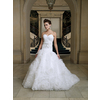 2012-wedding-dress-david-tutera-for-mon-cheri-bridal-gowns-112204.square