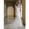 2012-wedding-dress-david-tutera-for-mon-cheri-bridal-gowns-112205.square