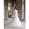2012-wedding-dress-david-tutera-for-mon-cheri-bridal-gowns-112203.square