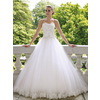 2012-wedding-dress-david-tutera-for-mon-cheri-bridal-gowns-112215.square